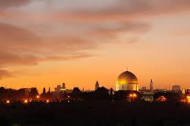 Jerusalemindusk12