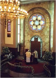 synagogueturkey,istanbul