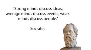 socrates-quotes-2