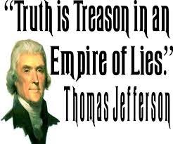 truthistreason